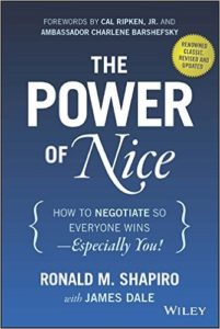 power-of-nice